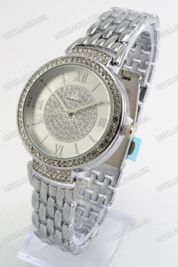 Женские наручные часы Swarovski (код: 20566)