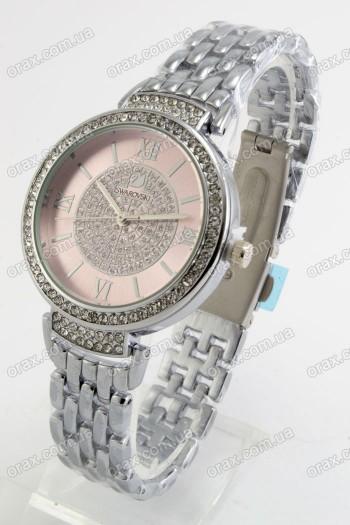 Женские наручные часы Swarovski (код: 20567)