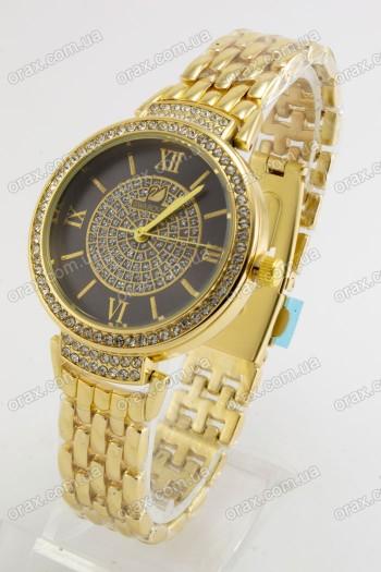 Женские наручные часы Swarovski (код: 20568)