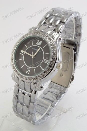 Женские наручные часы Swarovski (код: 20570)