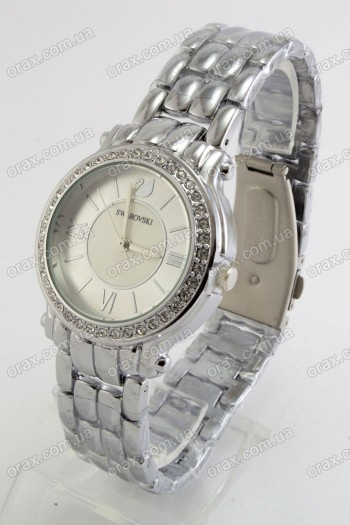 Женские наручные часы Swarovski (код: 20571)