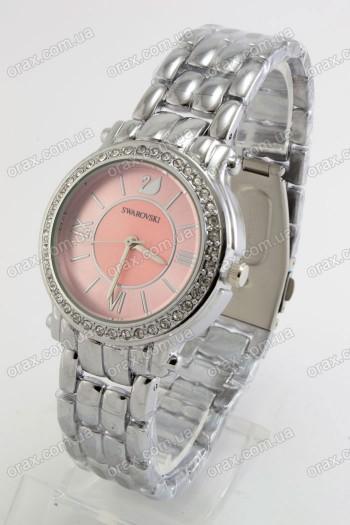 Женские наручные часы Swarovski (код: 20572)
