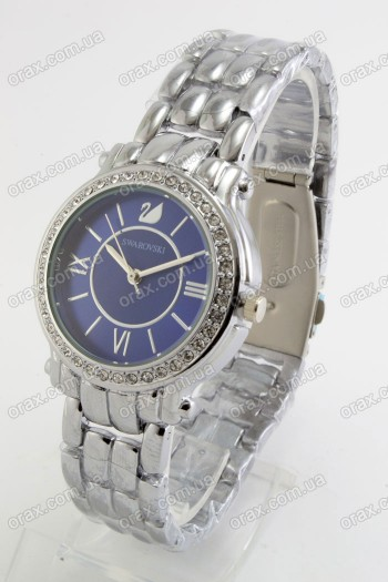 Женские наручные часы Swarovski (код: 20573)