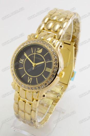 Женские наручные часы Swarovski (код: 20574)