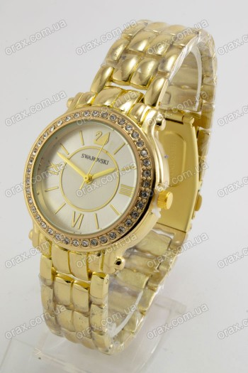 Женские наручные часы Swarovski (код: 20575)