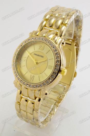 Женские наручные часы Swarovski (код: 20576)