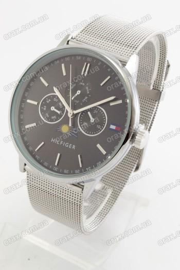 Женские наручные часы Tommy Hilfiger (код: 20578)