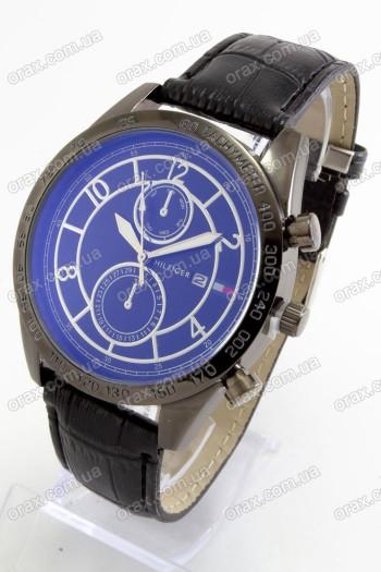 Мужские наручные часы Tommy Hilfiger (код: 20584)