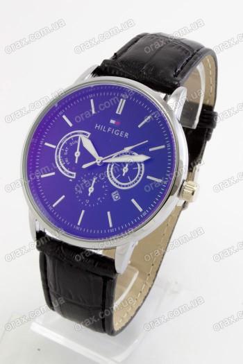 Мужские наручные часы Tommy Hilfiger (код: 20591)
