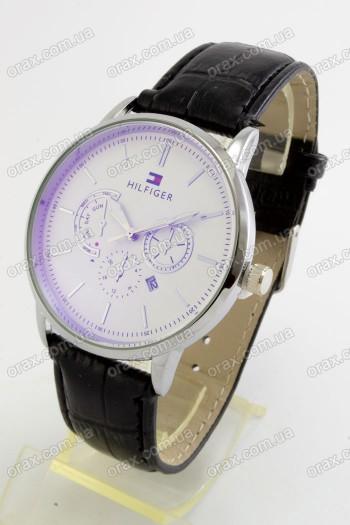 Мужские наручные часы Tommy Hilfiger (код: 20592)