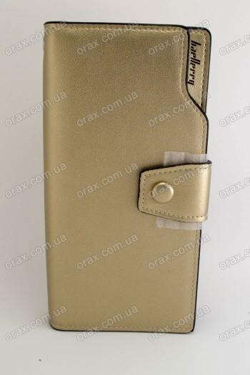 Женский кошелек Baellerry (код: 20621)