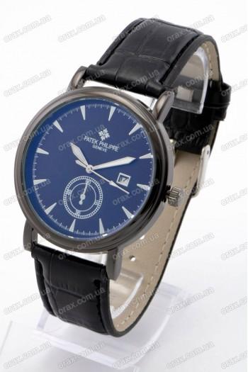 Мужские наручные часы Patek Philippe T09 (код: 23743)