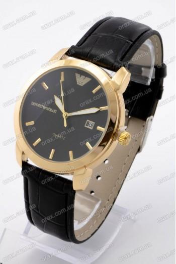 Мужские наручные часы Emporio Armani B65 (код: 23745)