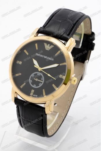 Мужские наручные часы Emporio Armani B236 (код: 23748)