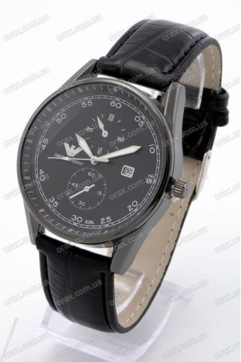 Мужские наручные часы Emporio Armani 6902 (код: 23750)
