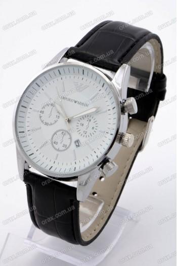 Мужские наручные часы Emporio Armani B232 (код: 23751)
