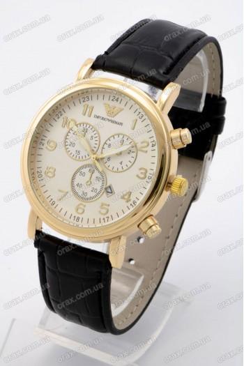 Мужские наручные часы Emporio Armani B302 (код: 23753)