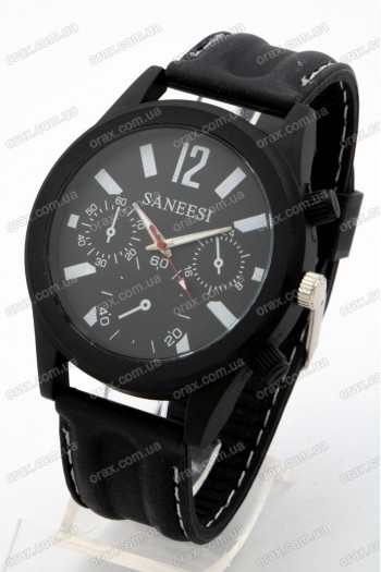 Мужские наручные часы Saneesi (код: 23850)