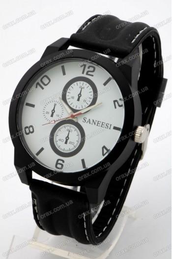 Мужские наручные часы Saneesi (код: 23851)