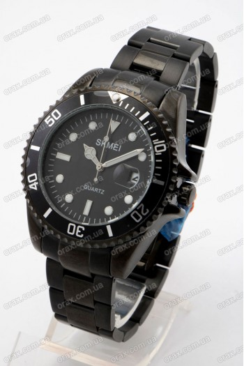Мужские наручные часы Skmei 1779 (код: 23914)
