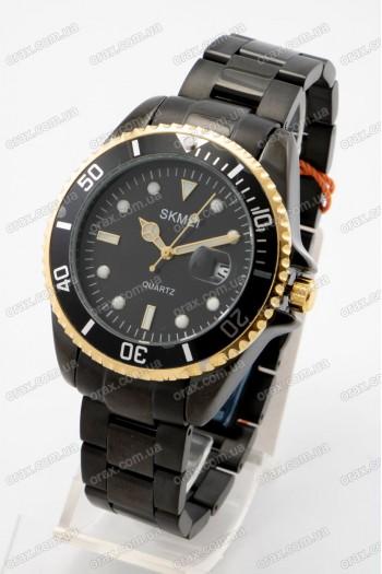 Мужские наручные часы Skmei 1779 (код: 23915)