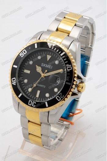 Мужские наручные часы Skmei 1779 (код: 23916)