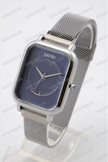 Мужские наручные часы Skmei 9207 (код: 23918)