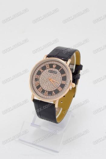 Купить Женские наручные часы Rolex (код: 11933)