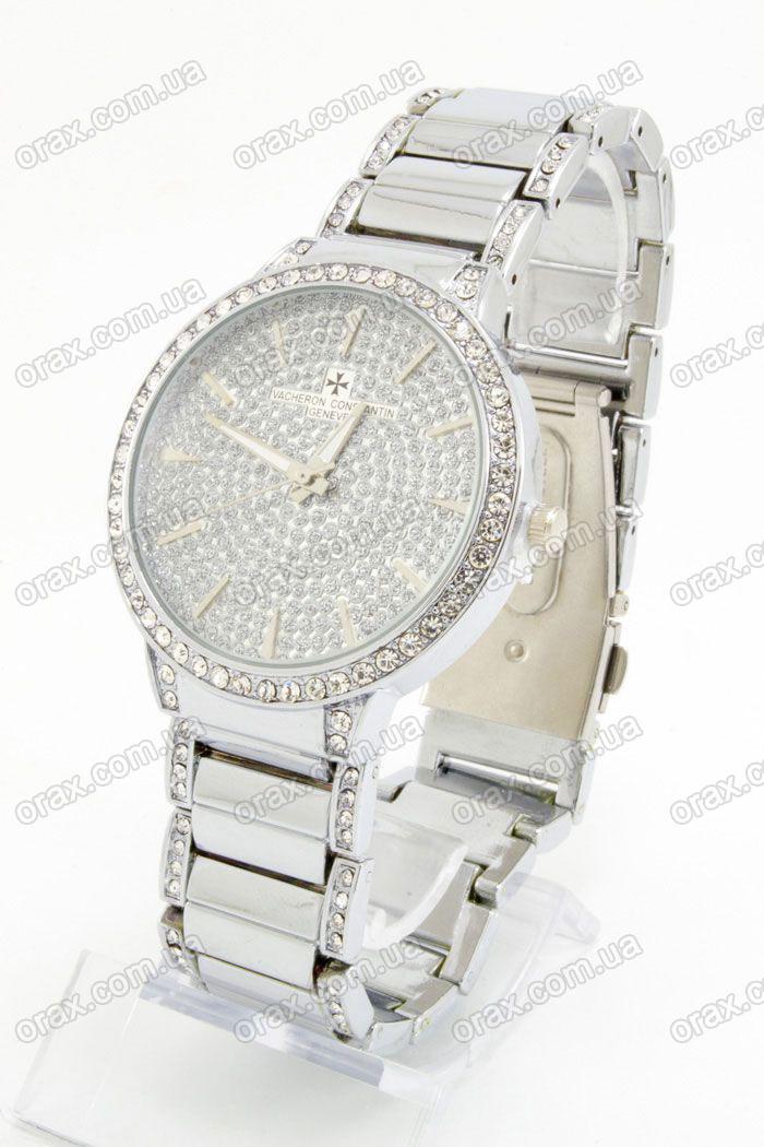 Наручные женские часы Vacheron Constantin (код: 12060)
