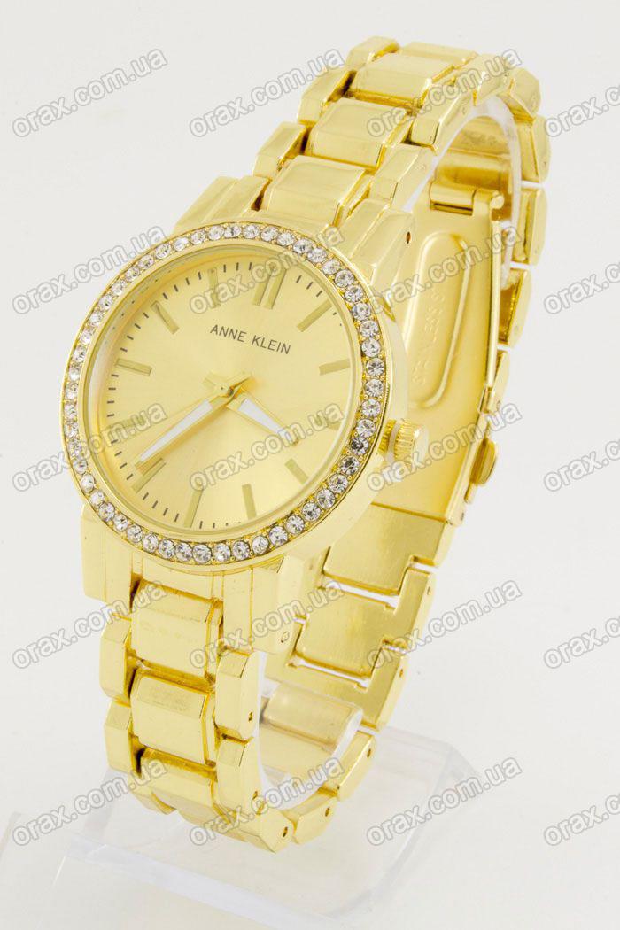 Наручные женские часы Anne Klein (код: 12064)