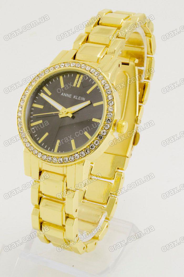 Наручные женские часы Anne Klein (код: 12066)