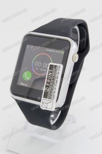 Купить Наручные часы Smart Watch A1 (код: 12091)