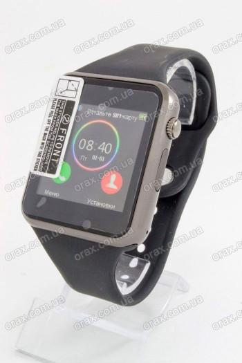 Купить Наручные часы Smart Watch A1 (код: 12092)