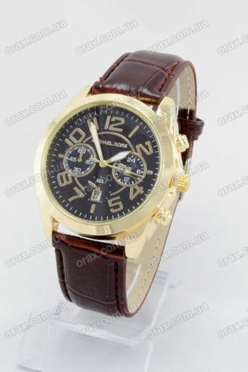 Часы наручные мужские Michael Kors (код: 12102)