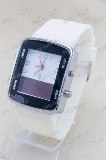 Купить Наручные LED Adidas часы (код: 12135)
