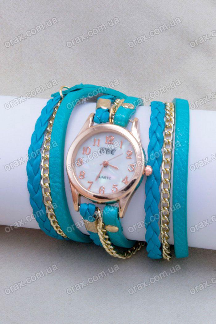 Наручные женские часы CCQ (код: 12204)