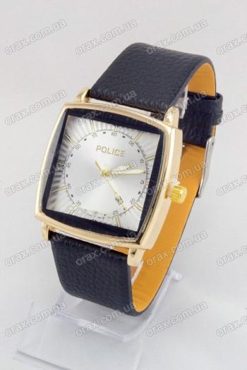 Купить женские наручные часы в севастополе