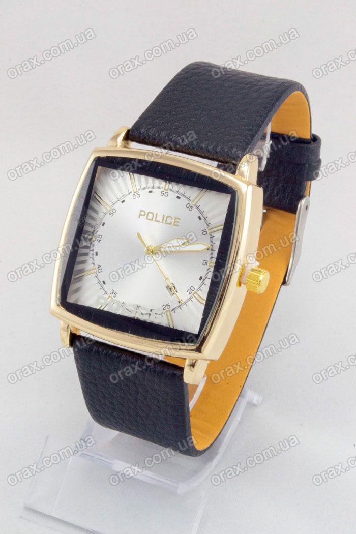 Наручные женские часы Police (код: 12258)