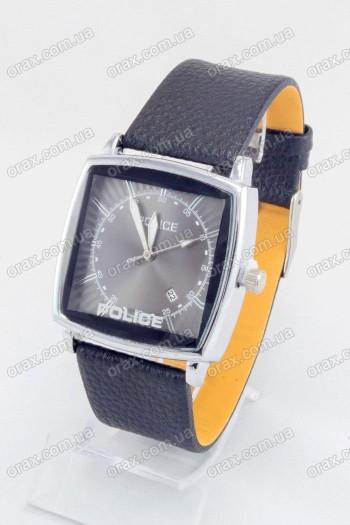 Купить Наручные женские часы Police (код: 12260)