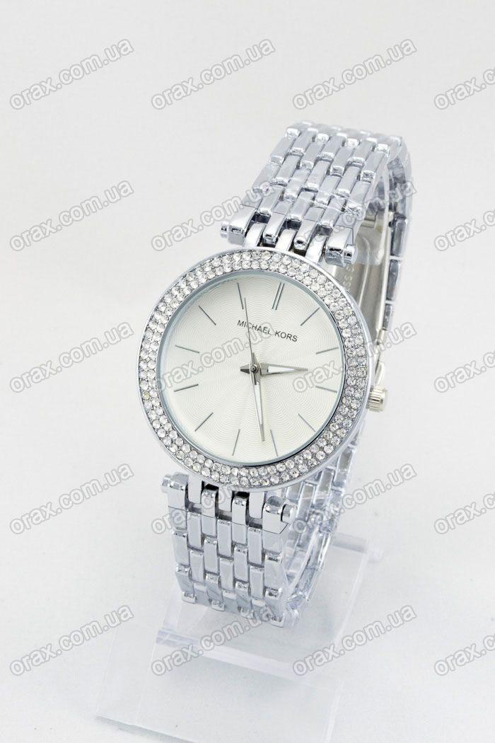 Женские наручные часы Michael Kors (код: 12323)