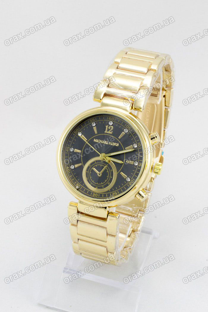 Купить Женские наручные часы Michael Kors (код: 12325)