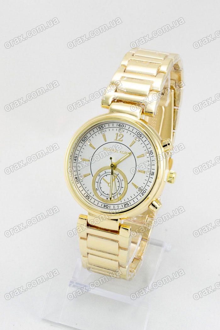 Женские наручные часы Michael Kors (код: 12326)