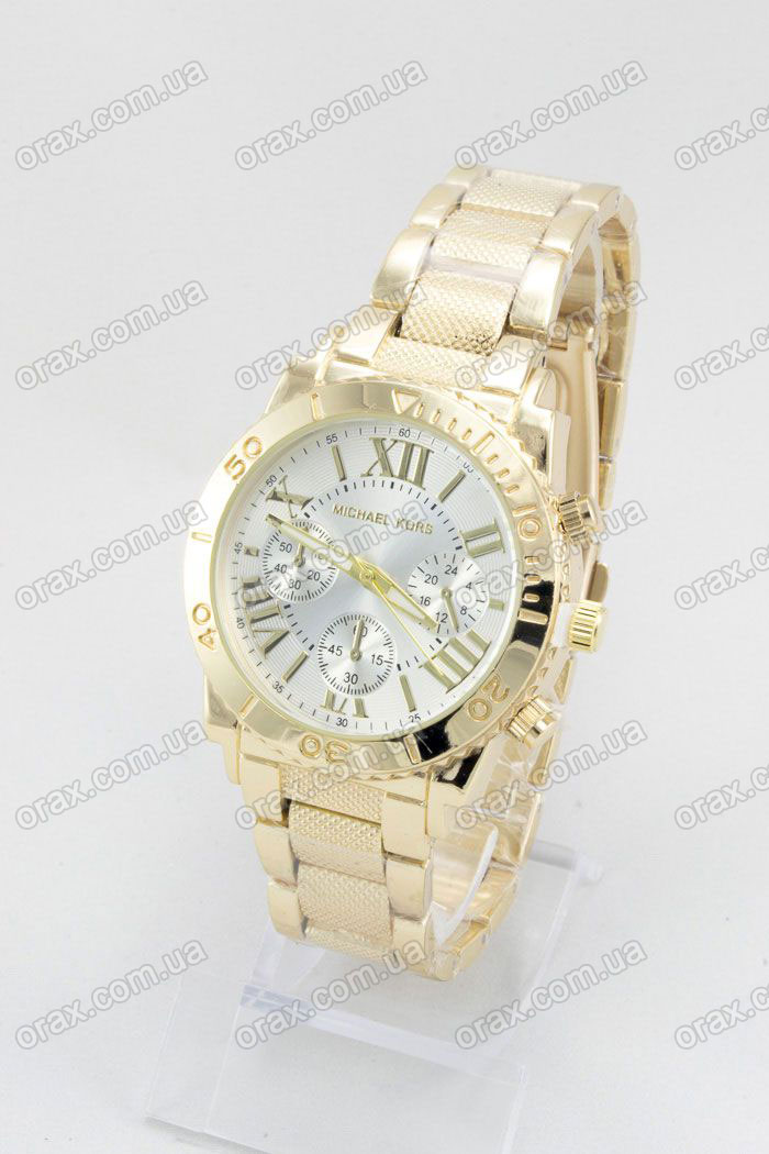Женские наручные часы Michael Kors (код: 12328)