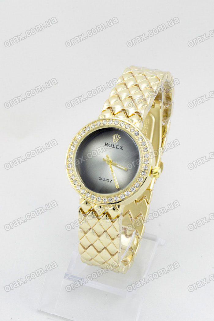 Женские наручные часы Rolex (код: 12342)
