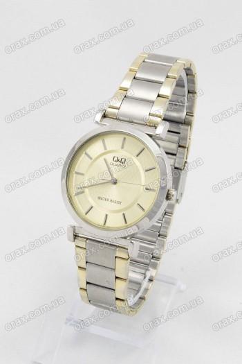 Мужские наручные часы QQ (код: 12361)