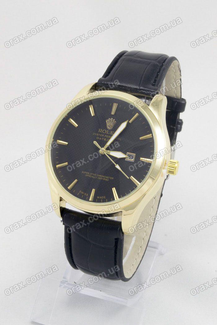 Купить Мужские наручные часы Rolex (код: 12399)