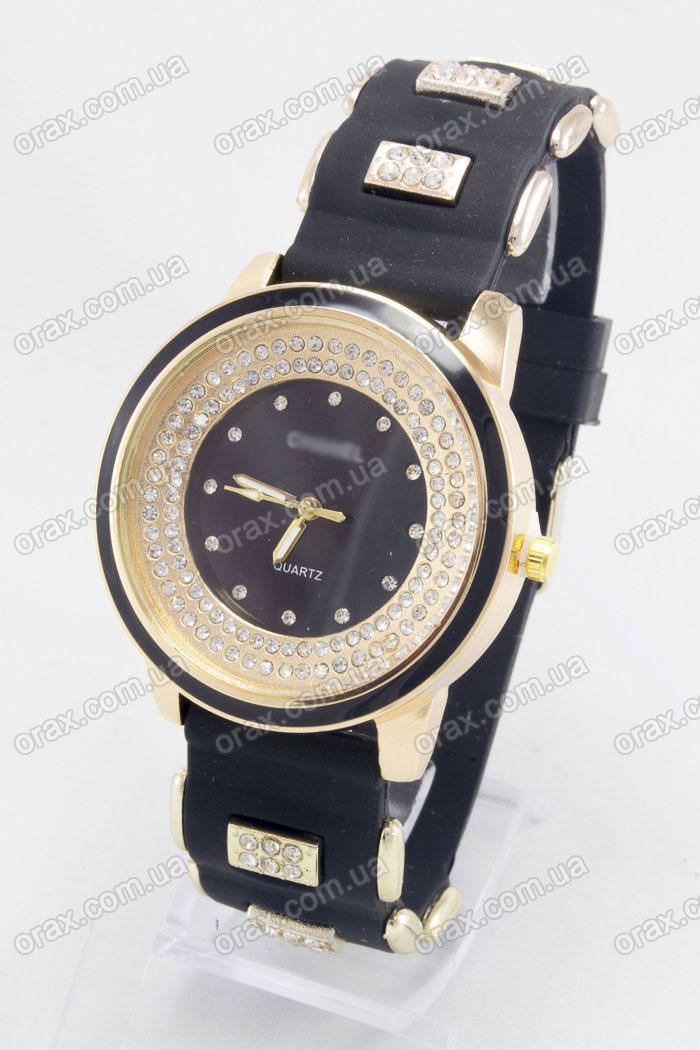 Женские наручные часы Ch-nel (код: 12434)