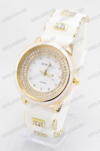 Купить Женские наручные часы Chanel (код: 12435)