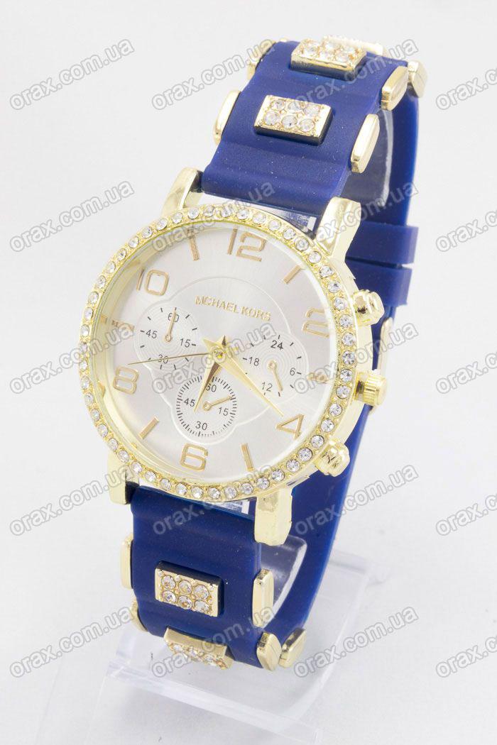 Купить Женские наручные часы Michael Kors (код: 12436)