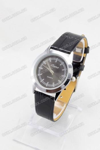 Купить Женские наручные часы Jivma (код: 12469)
